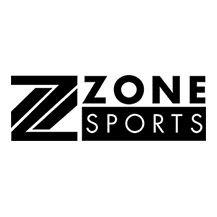 Zone_217x217.jpg
