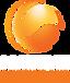 BQLD Logo_STAND_RGB_VT_REV.png