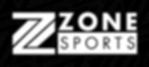 zone sports logo.png