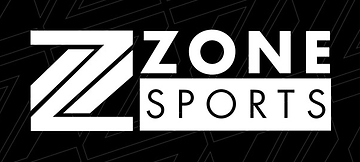 zone sports logo.png