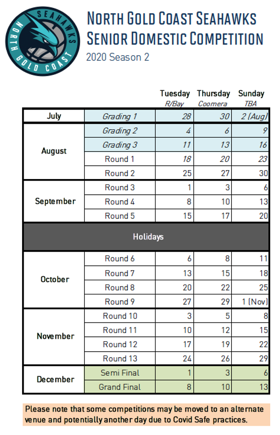 2020 Season 2 Senior Domestic Calendar.p