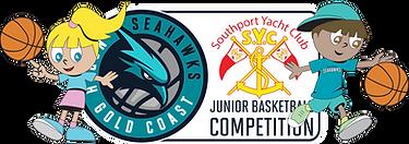 SYC JBC Logo-U8.png