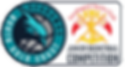 SYC JBC Logo.png