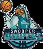 Swooper Hooper Logo.png