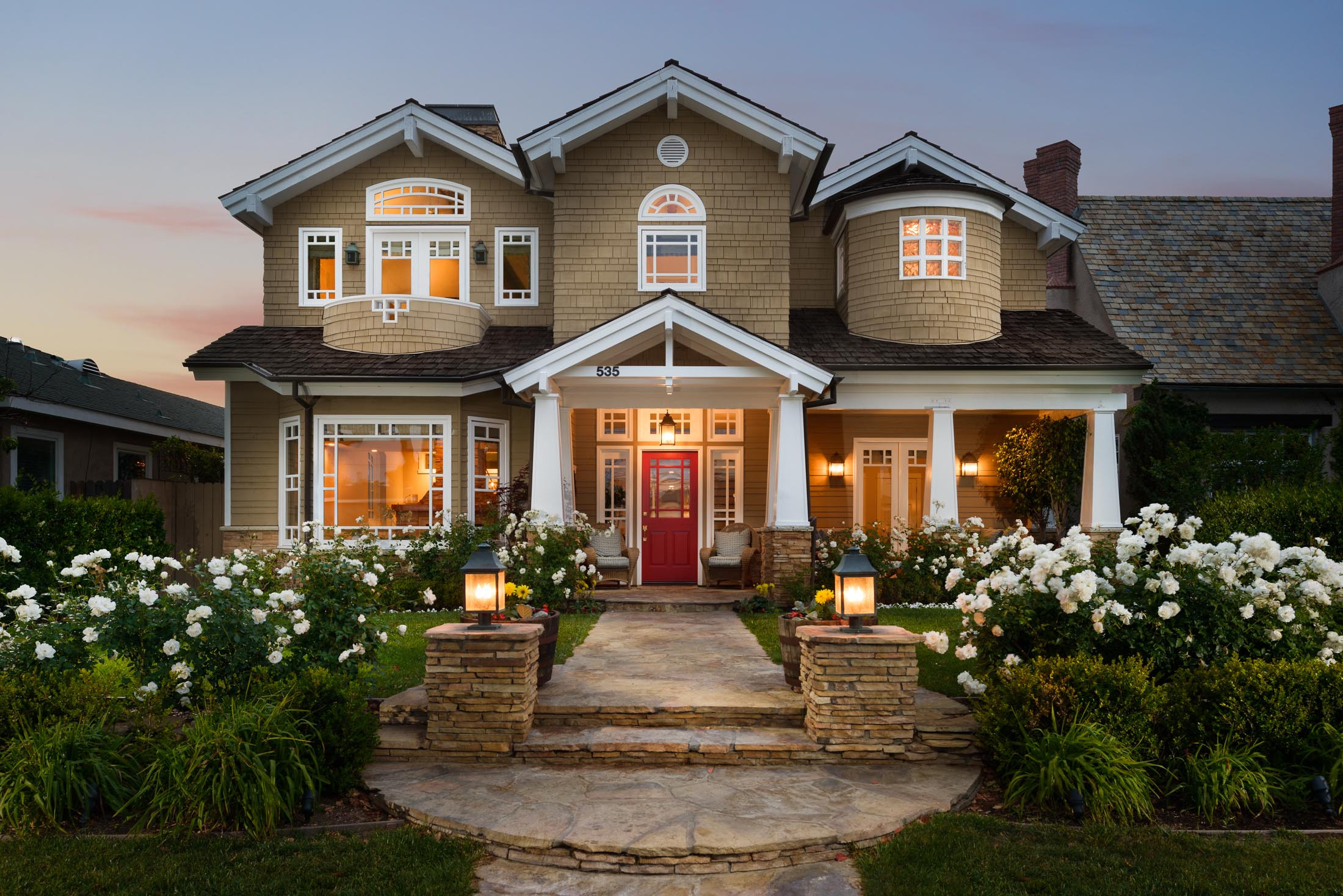 Home Buying Consultation