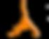 Leg Lengthening Clinic Small Logo  - Get Taller