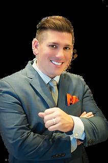 Thomas Keeper CEO