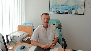 Leg Lengthening Clinic Team Philippe Fier - Get Taller
