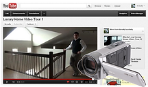 Video Tours