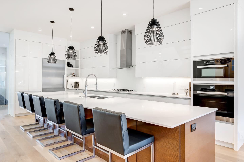 Property Managment Consultation