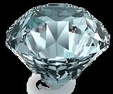 Tink International's diamond properties