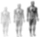 Increase 10 centimeters in height - Leg Lengthening Clinic - Get Taller - Dr Guichet