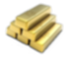 Tink's Gold distinct properties