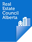 Real Estate Council Alberta