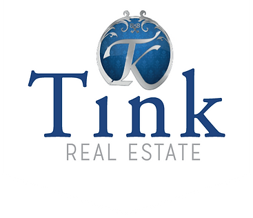 Tink Real Estate