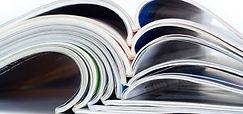 Leg Lengthening Clinic Articles - Get Taller