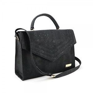 Shoulder-bag-black-2-600x600.jpg