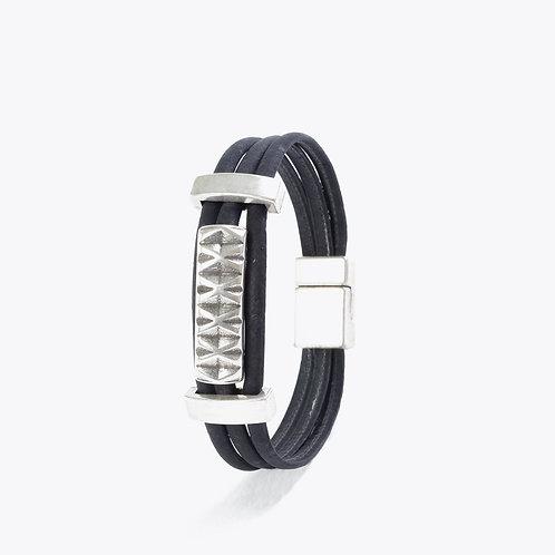 Bracelet XXXX