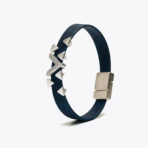 Bracelet bandeau