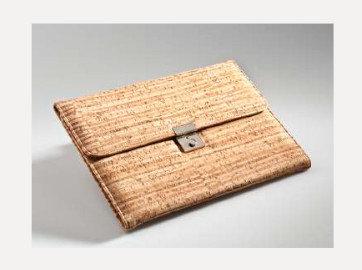 Porte-document/tablette