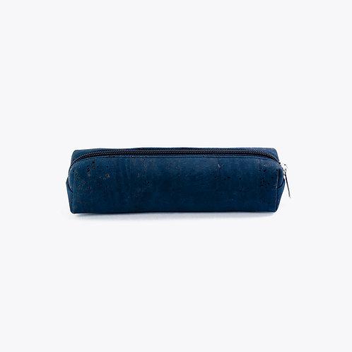 Trousse à crayons Dark Blue