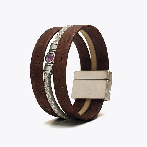 Bracelet gibbon