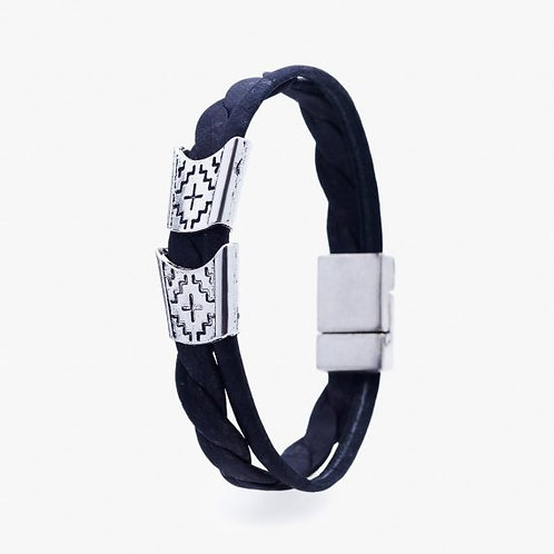 Bracelet Dowels