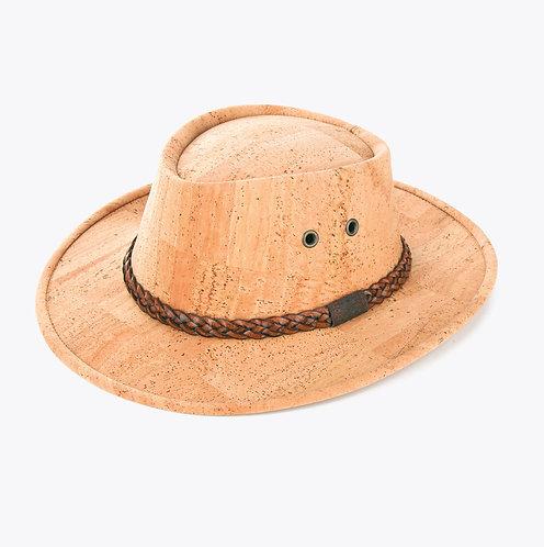 Chapeau Australien femme ou homme