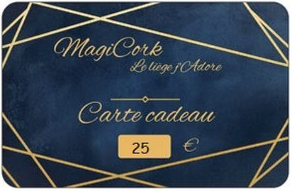 Carte cadeau 25€.jpg