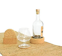 set-of-6-coasters-and-a-bottle-holder_ed