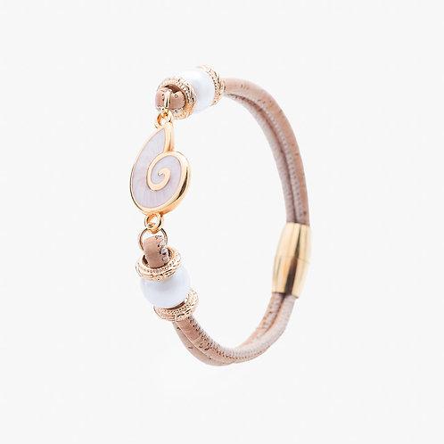 Bracelet Conque