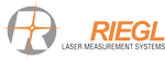 RIEGL-Logo_edited.png