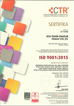 SEZA_ISO-9001-2015.PNG