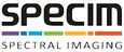 Specim-logo-160x67-1_edited.png