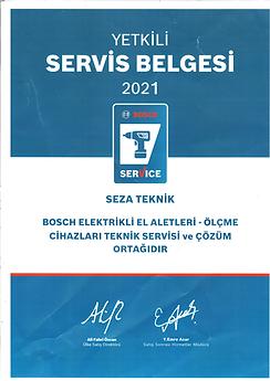 BOSCH_SERVIS_SERTIFIKASI_2021.png