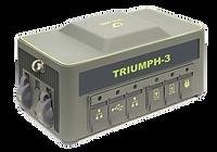 triumph-3_back.png