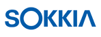 sokkia-logo-big_edited.png