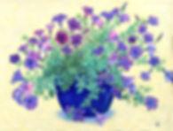 bluevase_650c.jpg
