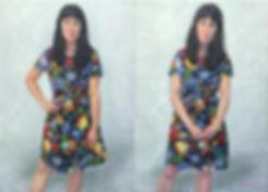 Double Portrait.jpg