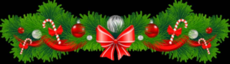 christmas-clipart-transparent-png-3.png