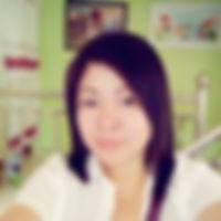 jennypic.jpg