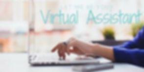 virtual assistant.jpg