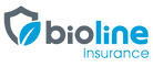 Logo-Bioline-Headerpng.png