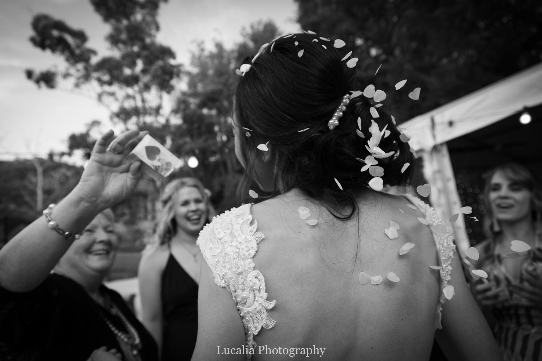 Lucalia_Photography_Wedding_Photographer