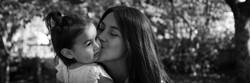 Lucalia Photography Wairarapa Family Pho