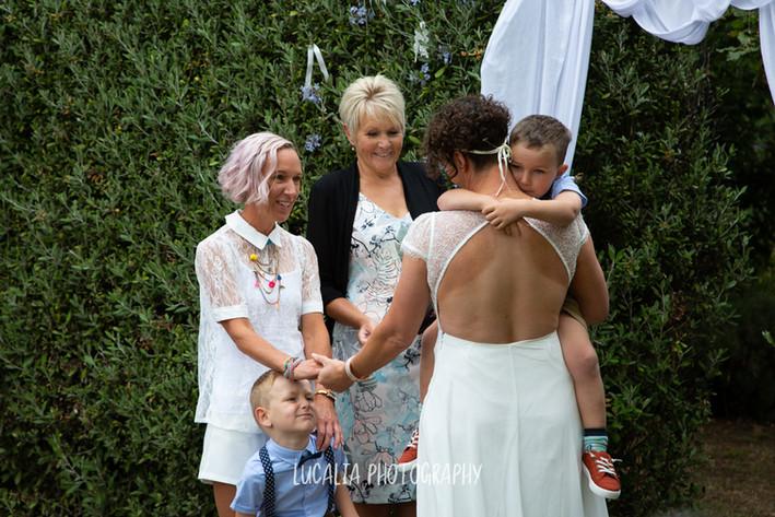 Lucalia Photography Wairarapa Wedding Photographer-3-16.jpg