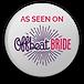 Offbeat_Bride_Button-as-seen.png