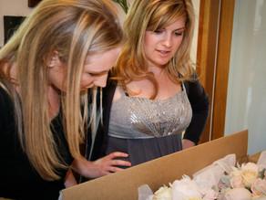Wairarapa weddings: 9 tips when choosing your wedding suppliers
