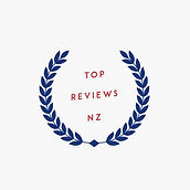 Top reviews logo(1).jpeg