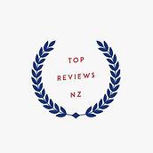 Top reviews logo(1).jpeg